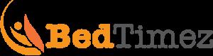 Bedtimez Logo