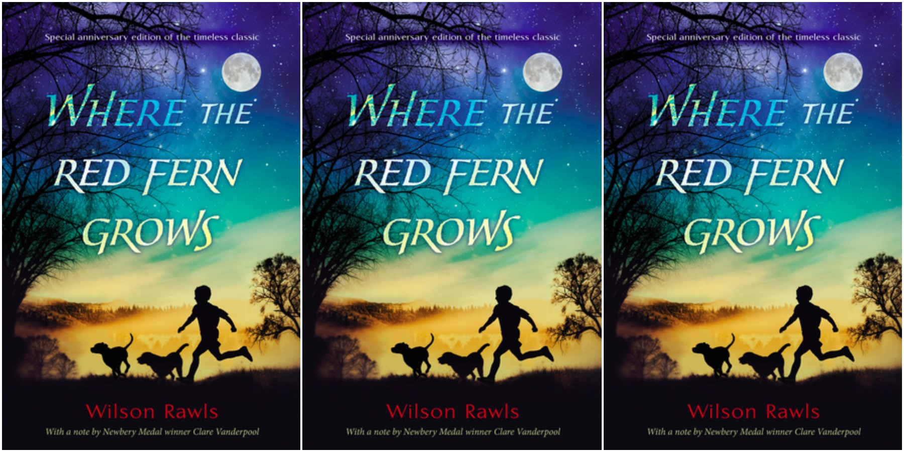 where the red fern grows book Watch video: where the red fern grows book trailer on vidimoviecom.