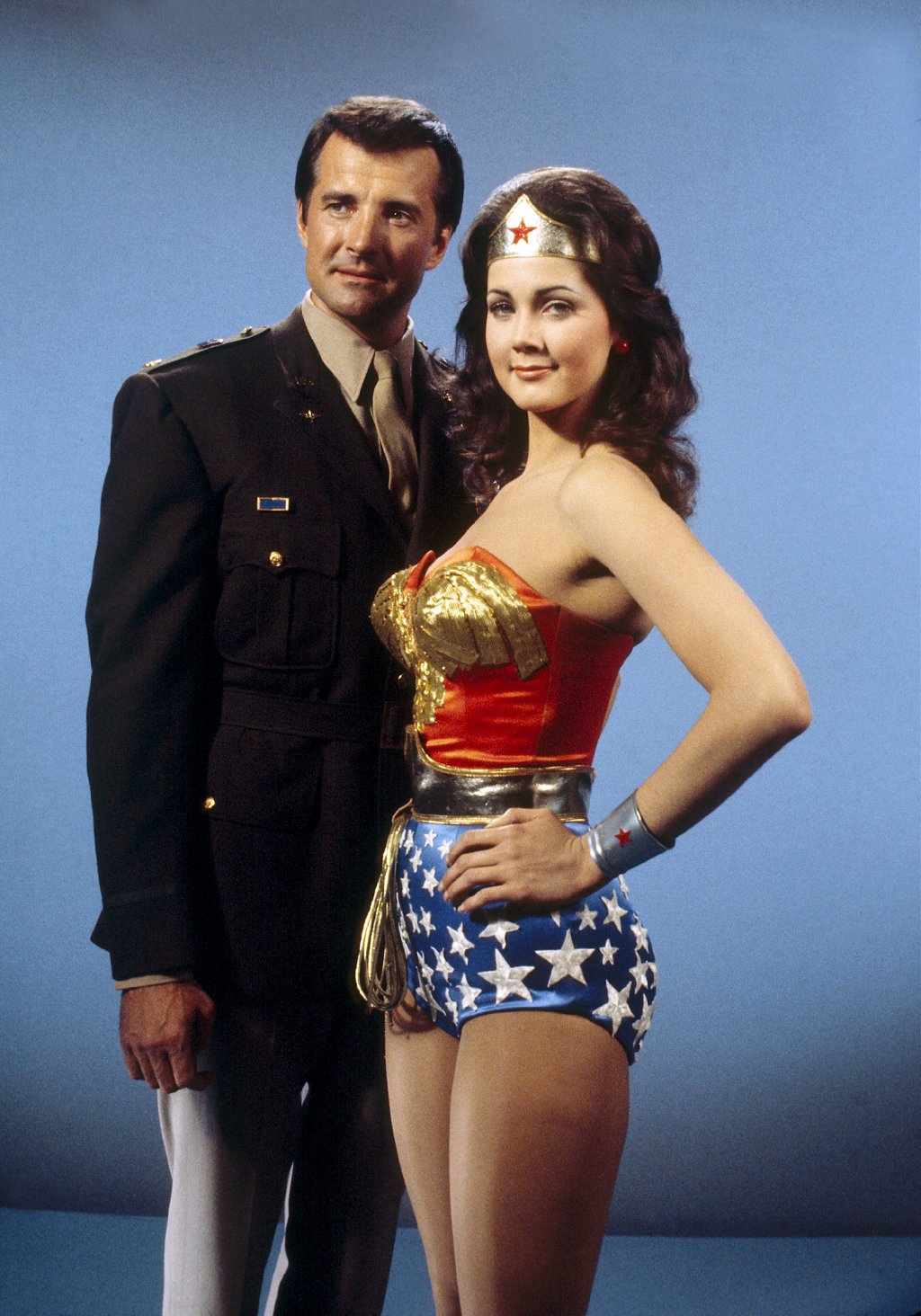 https://static.bedtimez.com/wp-content/uploads/2017/09/17074851/Lyle-Waggoner-and-Lynda-Carter-did-not-get-along..jpg