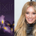 The Elixir Series By Hilary Duff