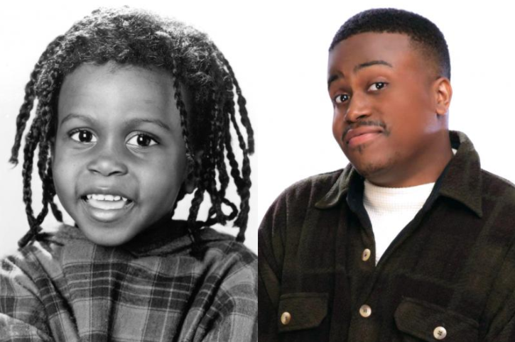 Little Rascals Where Is The Cast Now Page 5 Of 20 Bedtimez