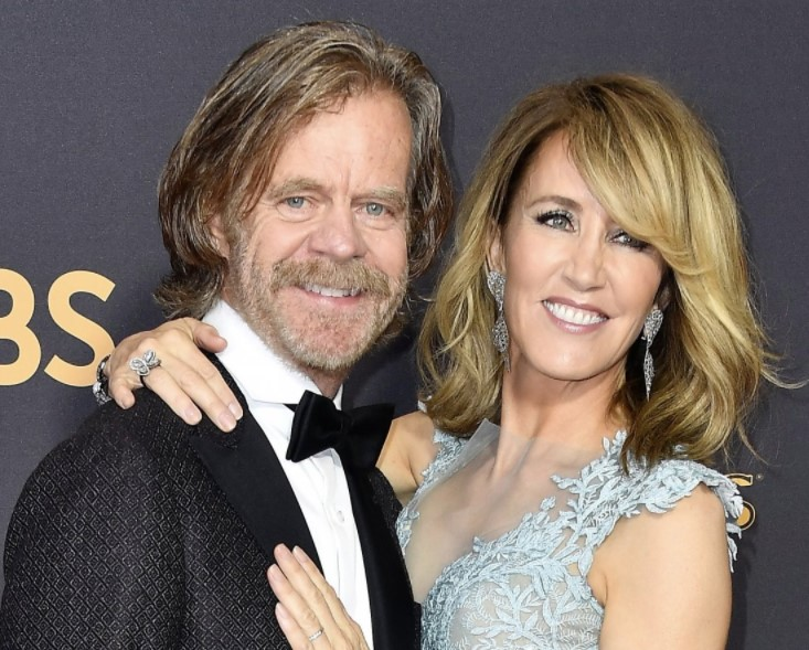 These Celebrity Couples Have Huge Age Differences Between ...