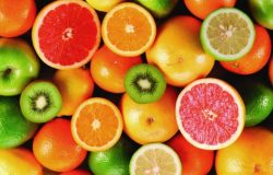 Cover Photo Vitamin C
