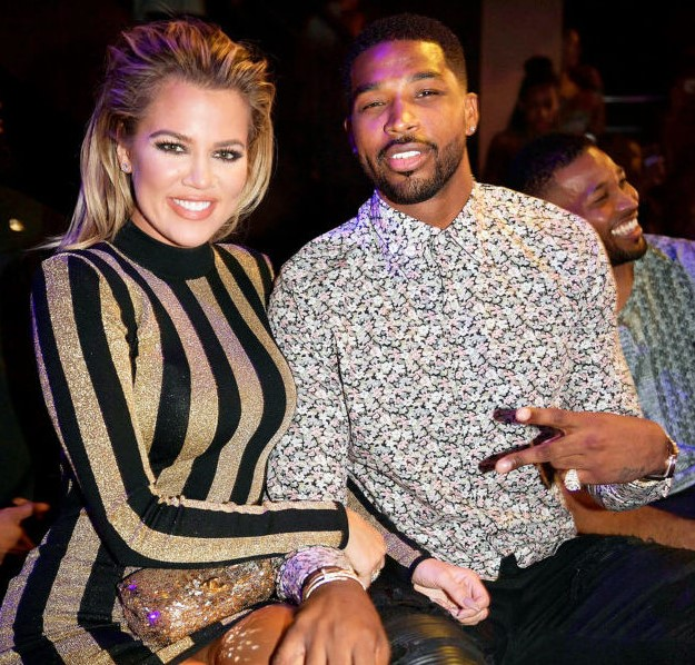 Wives And Girlfriends Of NBA Stars