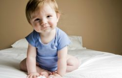 Baby Boy Name Options