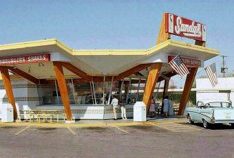Sandy's