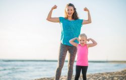 Prevent Osteoporosis With A Healthy Lifestyle